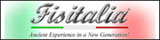 Italijanske harmonike Fisitalia